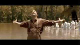 Alison Krauss-Down to the River to Pray