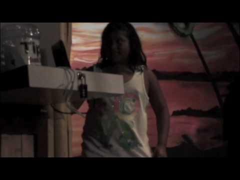 Kiki-Karaoke_St.Thomas_10.m4v