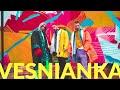 YUKO - Vesnianka (feat.KHAYAT) [Official Video]