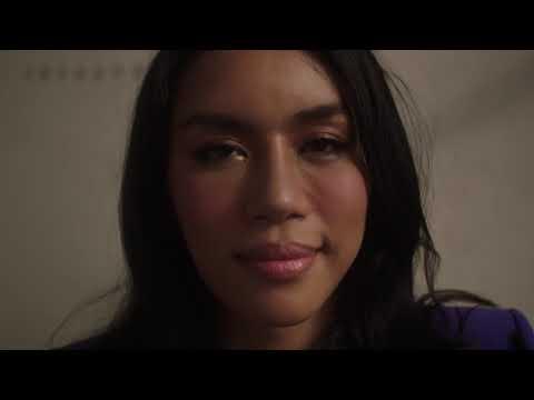 TeaDate: Transgender Dating App