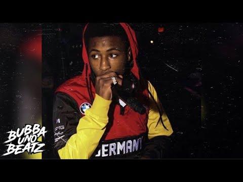 """Shawty"" – Free NBA Youngboy Type Beat 2021 / Melodic Sample Rap Instrumental"