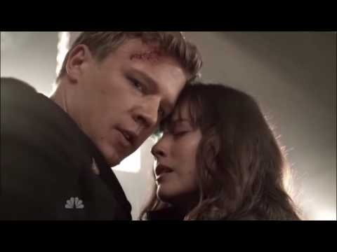 How to Promote NBC's Kings in 60 Seconds - Love/Romance