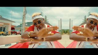 JUNIOR BOY FT 9ICE - IRAPADA 2.0 (dir by UNLIMITED LA)