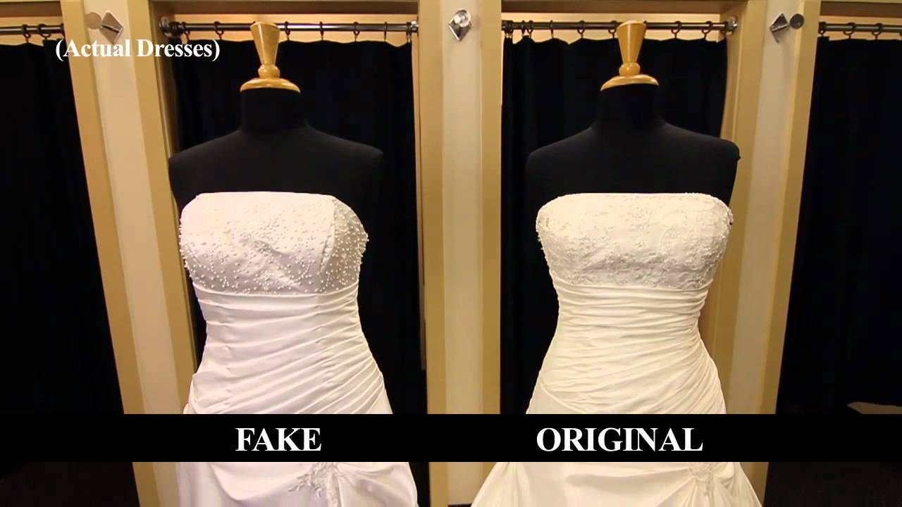 Wedding dress on ebay funny pictures