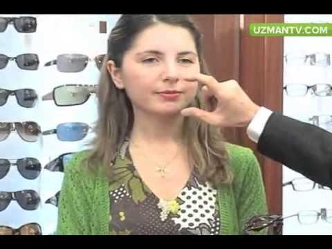 Güneş gözlüğü seçerken nelere...