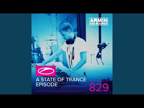 Sunny Days (ASOT 829) (Tritonal Remix)
