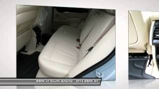 2014 bmw x5 union city atlanta b6623