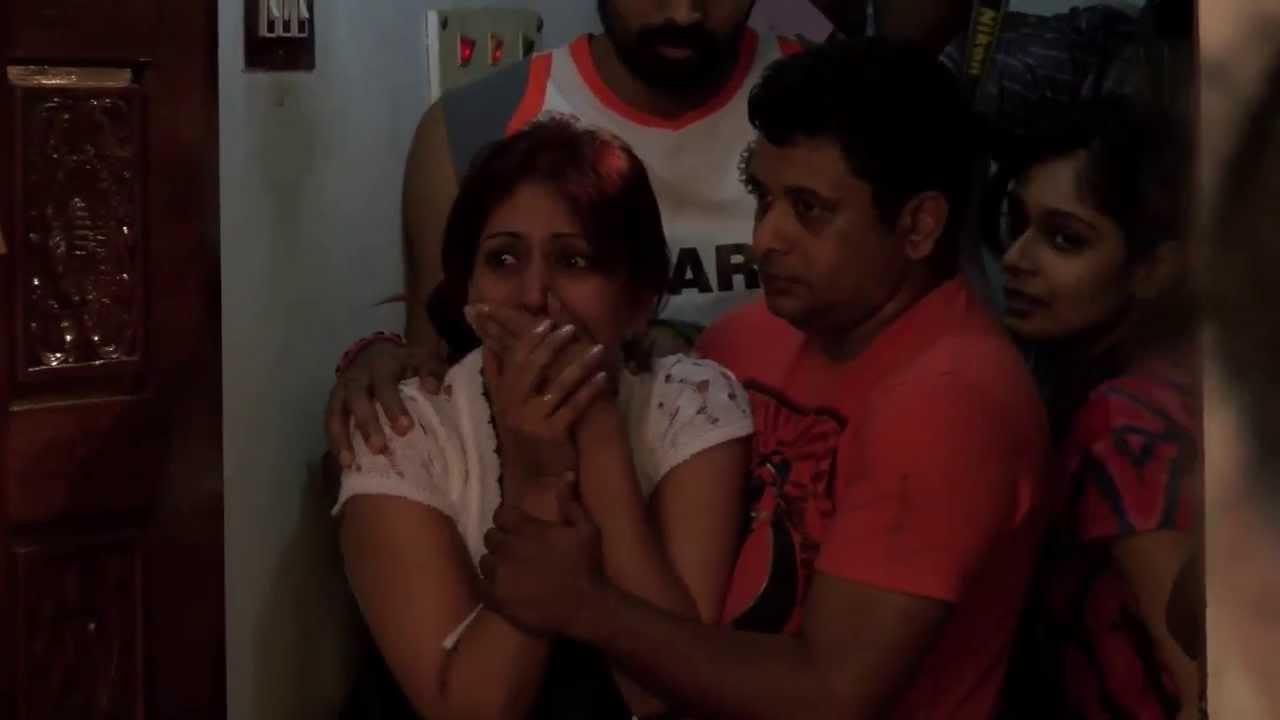 Vanitha Vijayakumar Weight Loss