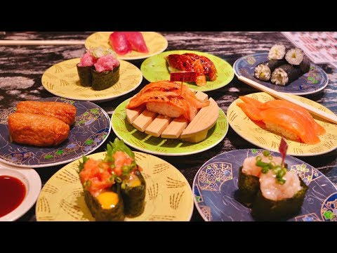 best-conveyor-belt-sushi-in-tokyo-(if-you're-on-a-budget)-|-local-japanese-food-in-tokyo-+-tonkatsu