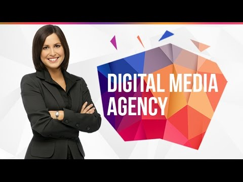 Digital Media Agency - Logoitech