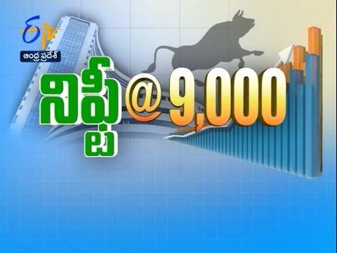 Pratidwani | 14th March 2017 | Full Episode | ETV Andhra Pradesh