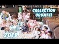 Reborn Baby Collection Update mp3