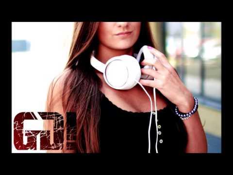 Techno 2016 Hands Up & Dance Mix (Tribute to 2014)(Mega Mix Remix)