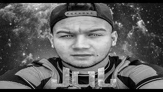 Mon bijou  JUL - Brandon Baptiste