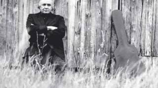 Country Boy (1996 version) - Johnny Cash