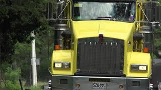 Kanoski Bresney Video - Truck Accident Attorneys | Kanoski Bresney