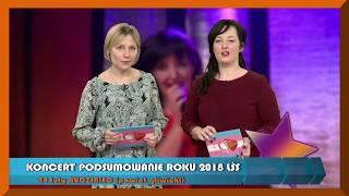 Frele z Hajduk Zapraszają na koncert Listy Śląskich Szlagierów