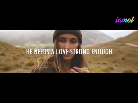 Alan Walker Ft  Ina Wroldsen   The Strongest Music Video