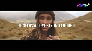 Download Alan Walker ft  Ina Wroldsen   The Strongest Music Video