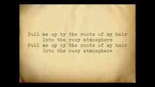 CocoRosie - Roots Of My Hair (Lyrics)
