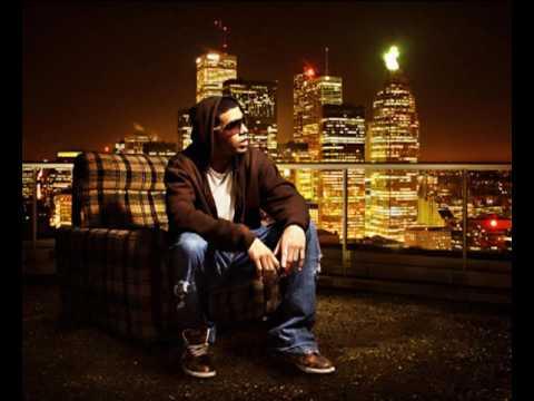 Drake - You Know, You Know *DJ Rhyme*