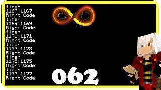 Multi der PC-Experte! - Projekt FTB Infinity #062 [German] Let's Play