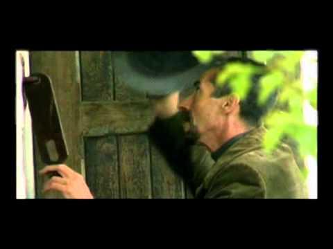 Florin Salam - Ma intreb mereu [ Video Original ]