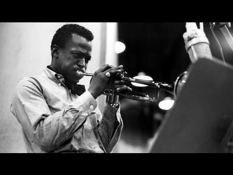 Miles Davis - My Funny Valentine (1964).