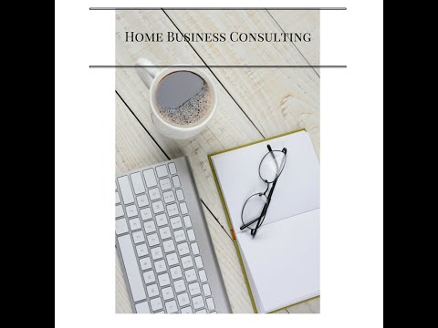 Home Business Community