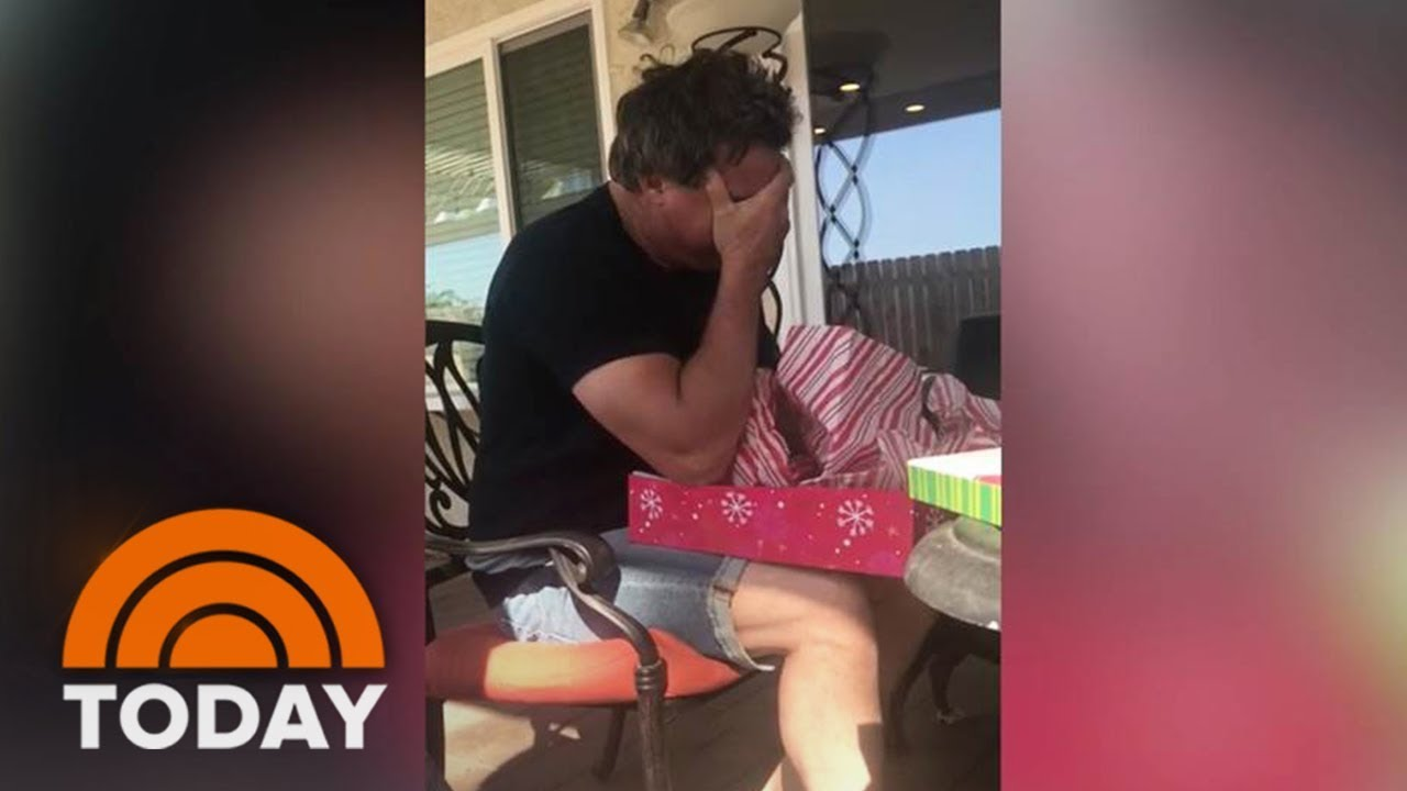 the-touching-moment-a-woman-asks-her-stepfather-to-adopt-her-today