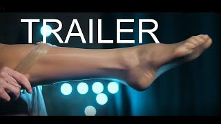 Big pantyhose YouTube trailer