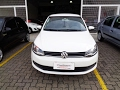 Volkswagen Gol G6 Power 1.6 8v (Flex) - 2013