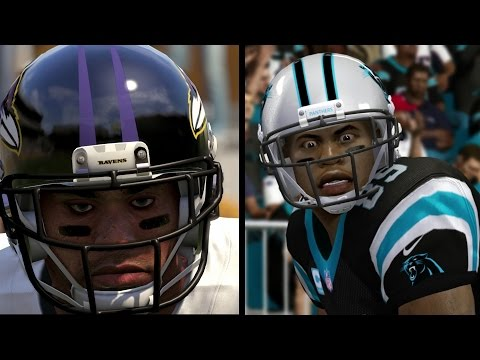 STEVE SMITH THROUGH THE YEARS - MADDEN 2003 - MADDEN 16