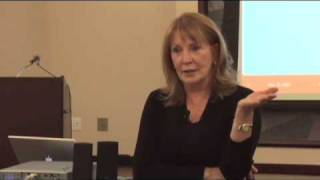 Why Fierce Leadership? with Susan Scott