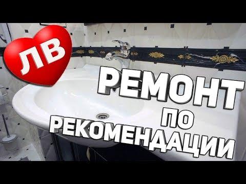 Веб-сайт ПОД КЛЮЧ ●) 9go.ru