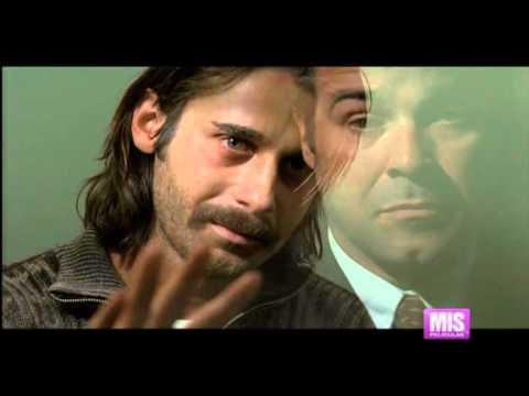 Canal cine español y cine clasico-El negro que tenía el alma blancaиз YouTube · Длительность: 1 час36 мин14 с