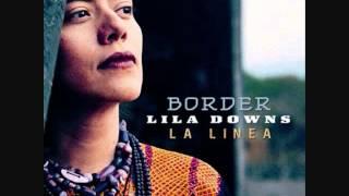 La Llorona - Lila Downs