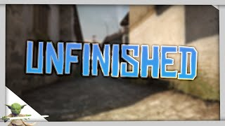Download Hindi Video Songs - unfinished.