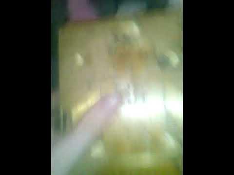 Деньги||коробка с сторинными монетами||Мистика#1||Влад+Liza||Liza love