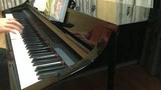 ปลายทางที่ว่างเปล่า ( All I've Got ) OST. Club Friday Celeb's Stories (piano cover by Gun)