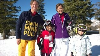 Family Travel: Ski Deer Valley With Kids Thumbnail
