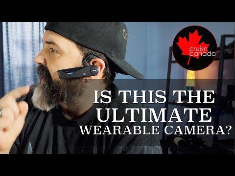 xanes-/-ordro-ep5-wearable-action-camera-|-any-good?
