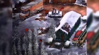 Девятый выпуск игрового дайджеста от Интернетиздания EnotBoard VK httpvkcomenotboard Youtube httpwwwyoutubecomcenotboardnews