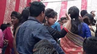 Jai Ma Pawki Devi