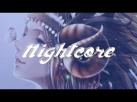 Nightcore ❁ Wolves ❁ Madilyn Bailey