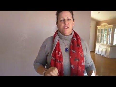 Sedona Home for Sale,-Verde Valley School Rd