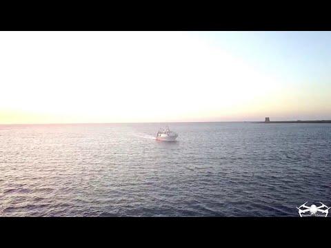 Palermo, giallo del peschereccio scomparso. Avvocato: 'Ultimo segno di vita alle 22,33. Mare buono'