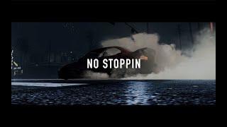 "Offset Type Beat - ""No Stoppin""   Tyga Type Beat   Type Beat 2021"