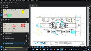 download bluebeam trial