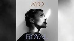 Ayo - Fool's gold